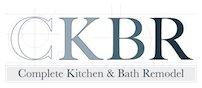 Interact client CKBR