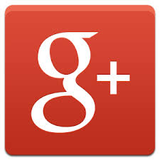 Interact Google+