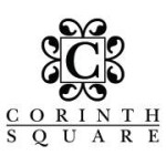 corinth square