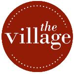 interact online marketing website development social media marketing prairie village shops