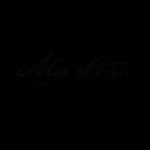 the-martin-white