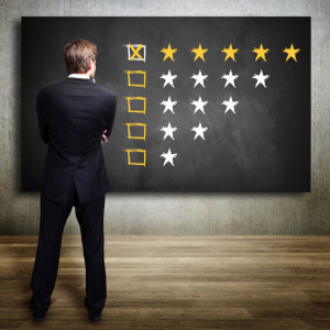 interact online marketing reviews
