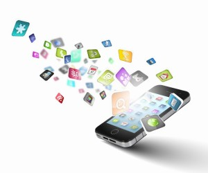interact online marketing social sharing