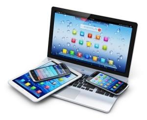 interact online marketing app indexing