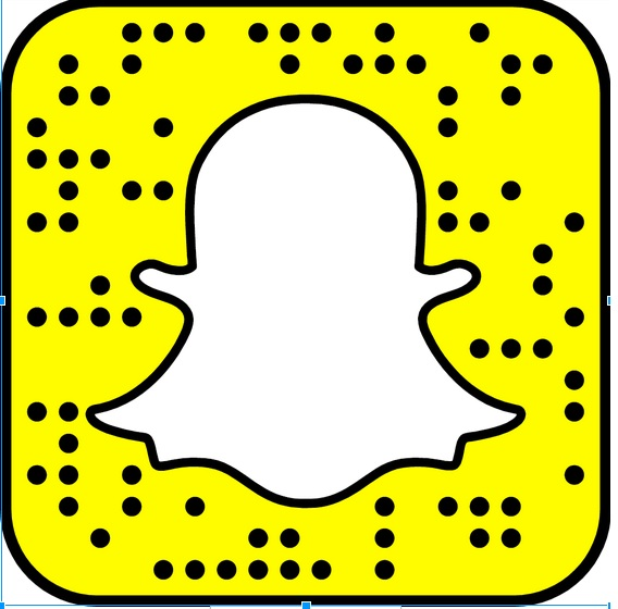 snapchat social media marketing